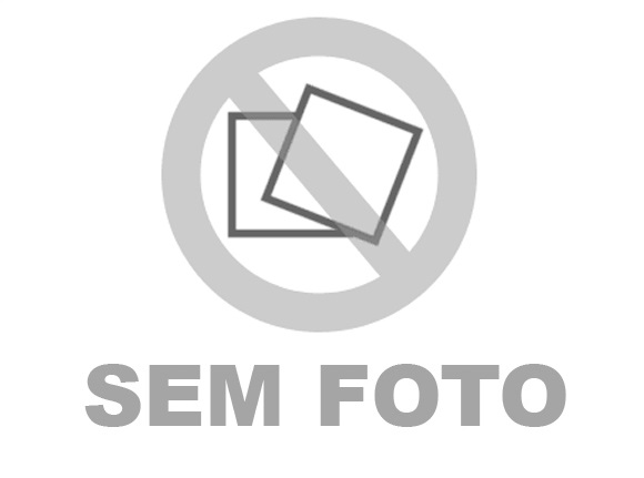 ARAKEN PIZZARIA